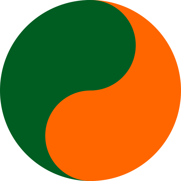 600px-Irish_Air_Corps_roundel_1939-1954_svg